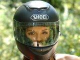 Как правильно выбрать мотоциклетный шлем